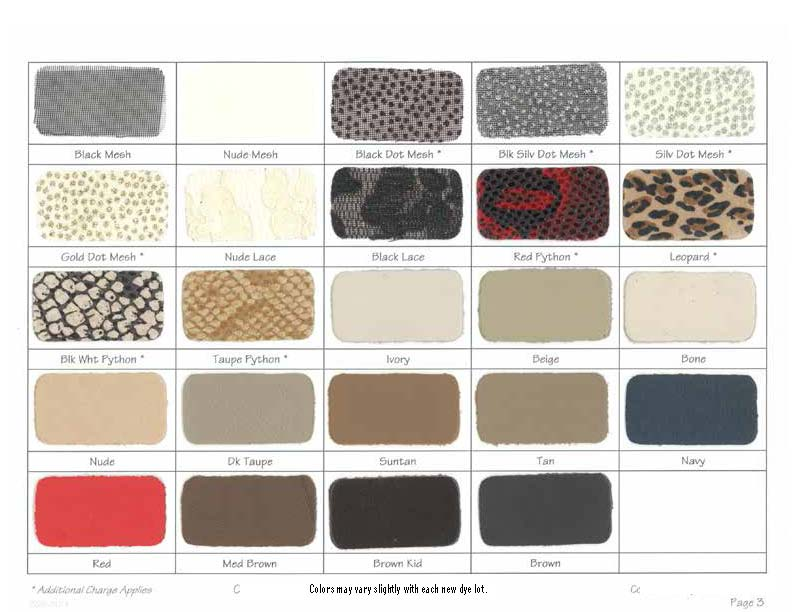 fabricswatches2015_Page_3