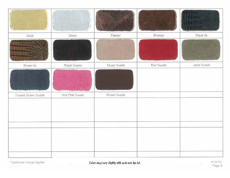 fabricswatches2015_Page_4